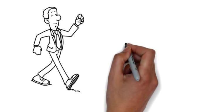Whiteboard Animation Travp3 rev2