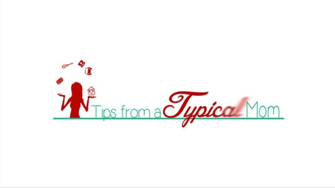 TypicalMom