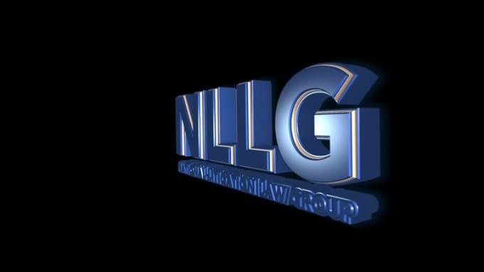 NLLG new logo 02