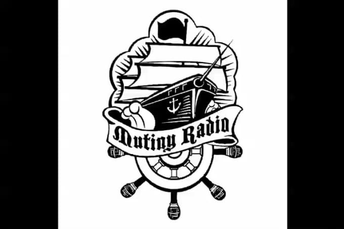 sgibson_mutinyradio_i#5A28F