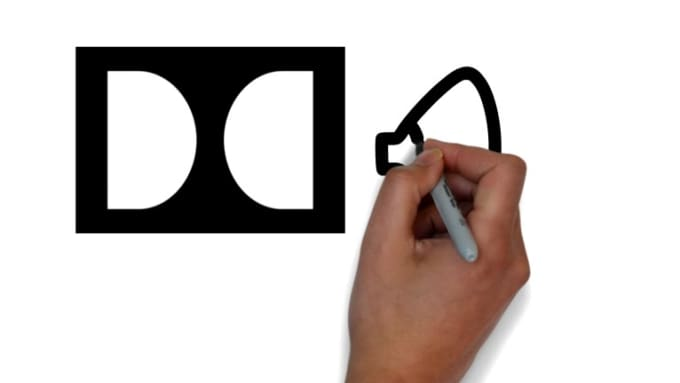 Whiteboard Animation Soloraine