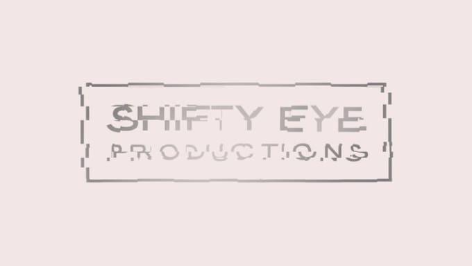 Shifty Eyes Main Comp v3
