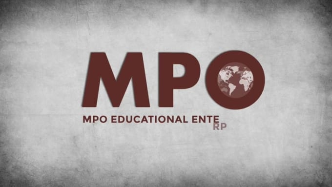 MPO learning_Video_Final