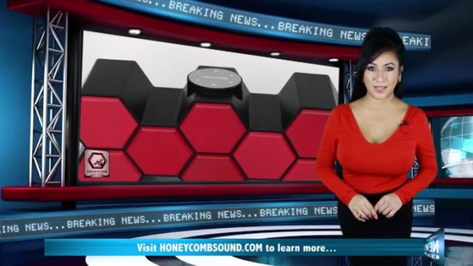 APPROVED-TAKE1-HoneyComb_Video_12