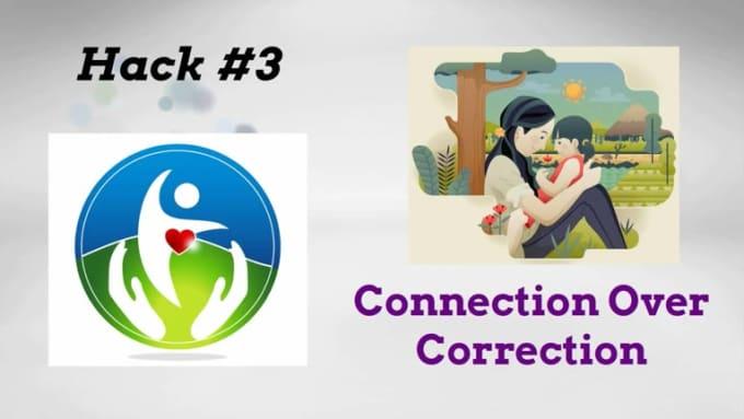 Parenting Hack #3 - v2