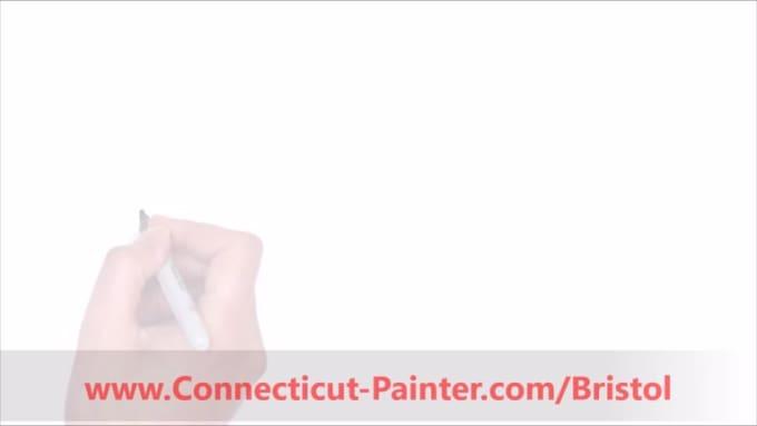 Connecticut-Painter