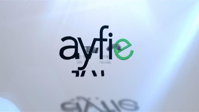 ayfie 1