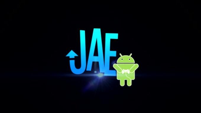 JAE Intro 15
