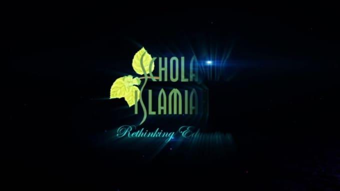 scholastic islamiah_01