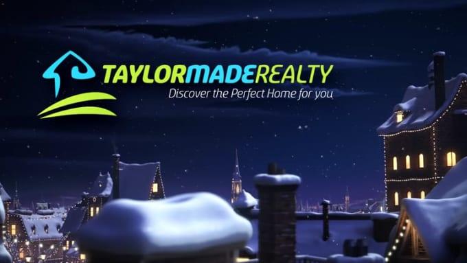 christmas TAYLOR MADE REALTY3