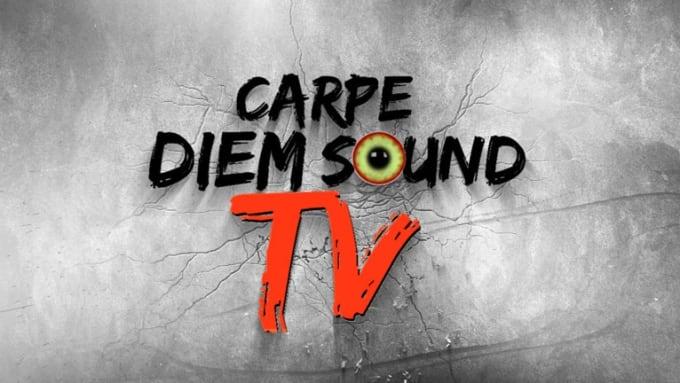 Carpe_Diem_Sound_TV