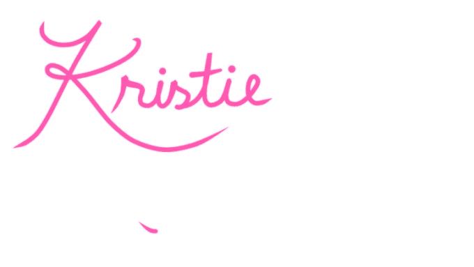 Kristie