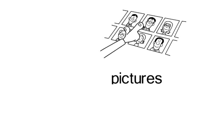 Whiteboard Animation Makman333 rev5