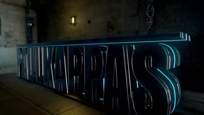 Paul_Kappas_FULLY_LOADED_METALLIC_Intro