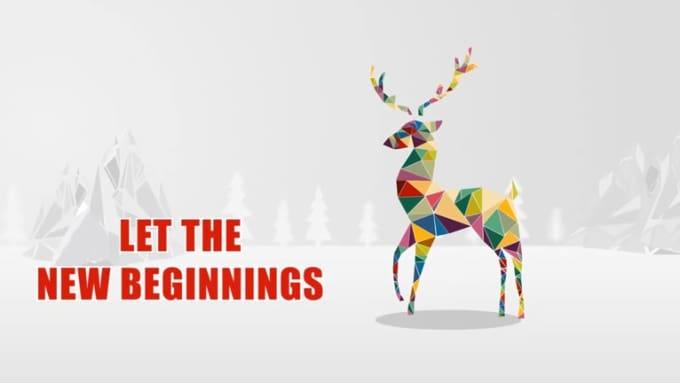 Christmas_English music
