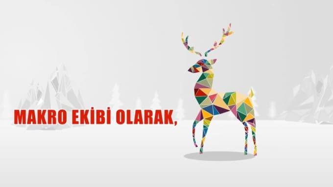 Christmas_turkish music