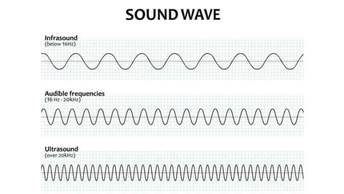 Wave_Animation_1