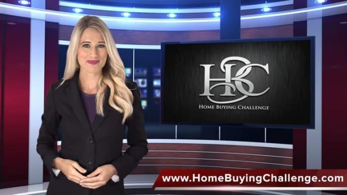 HomebuyingChallenge-HD 1080p