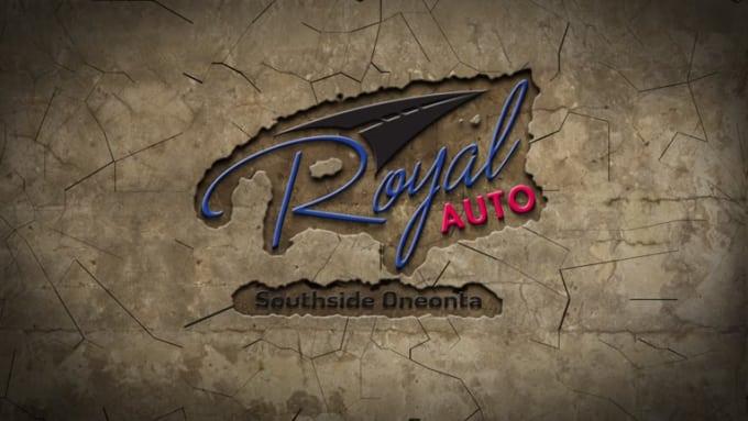 royalautonyfinal1