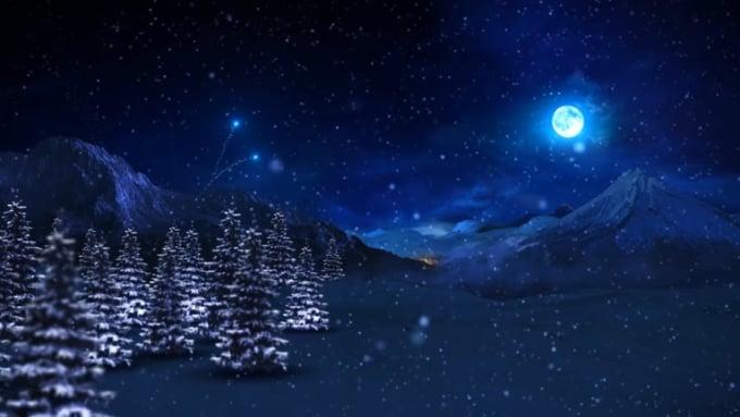 Christmas_Logo_intro_personal_Full_HD_1080p
