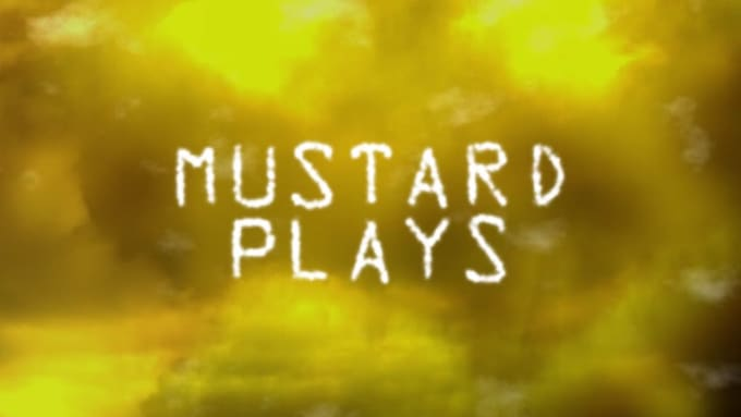 mustardplays#FO258B962C73_preview