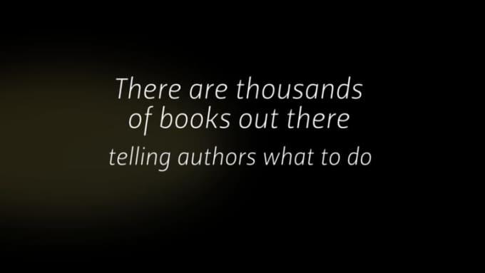 Book_trailer_1_720p