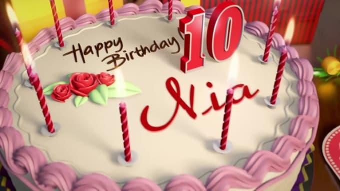 Happy_Birthday_Nia_v1