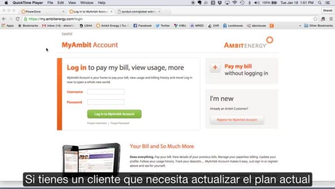 Training Video_Customer Website Orientation-Improved-SpanishSub