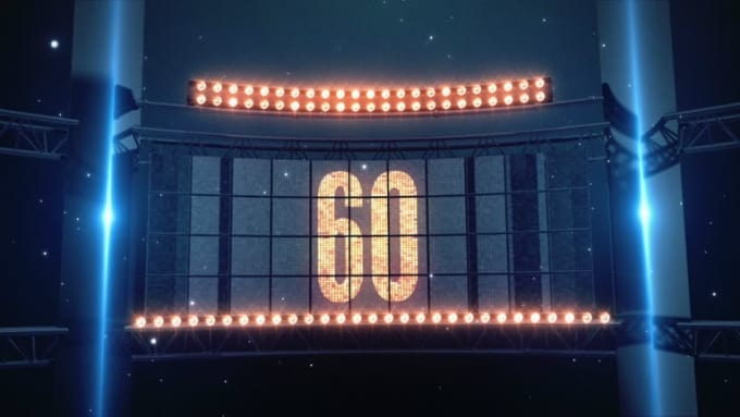 sdeep27_new year countdown