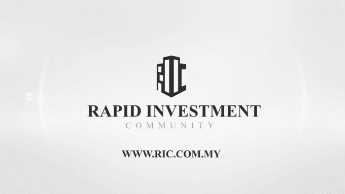 NewRapidInvestment_HDintro