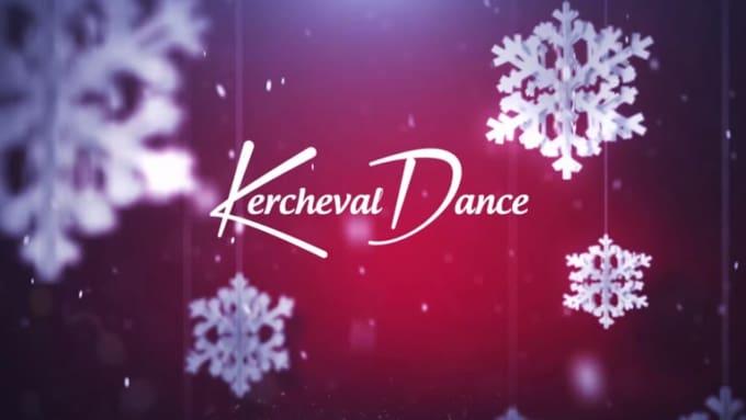 kercheval