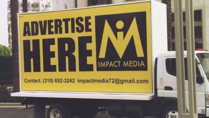 Mobile Billboards-Cory-revised