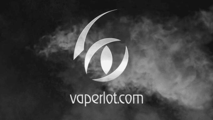 vaperlot