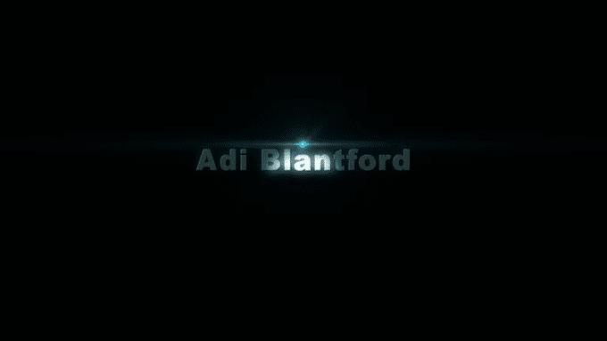 adiblantford