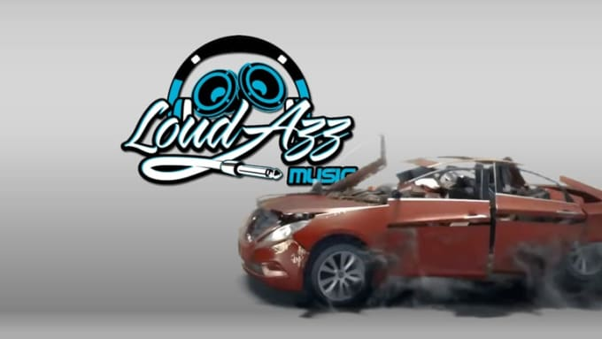 transformers loud 1080p audio