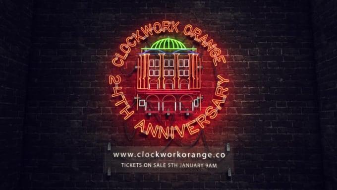 Clockwork_Orange_Camden_1080p