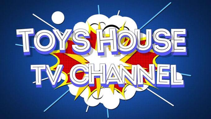 Toyhouse v2