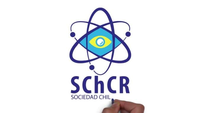 SChCR