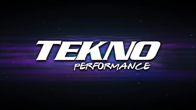 Only Tekno logo_Version