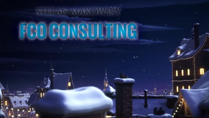 christmas FCO CONSULTING 2
