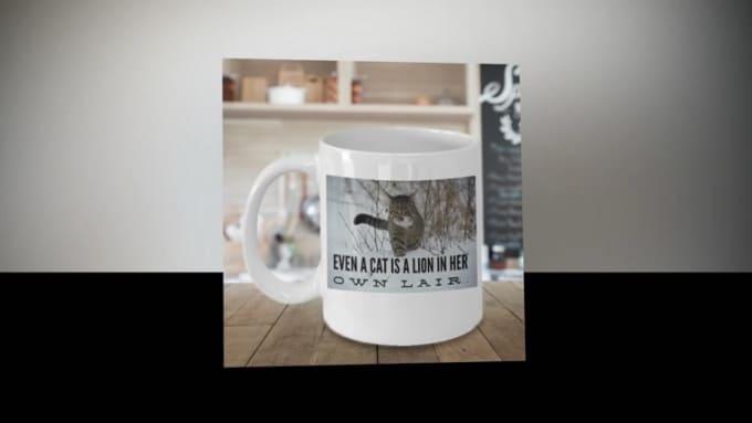 Cate Mugs
