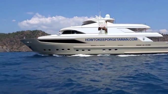 yacht_frisco1313