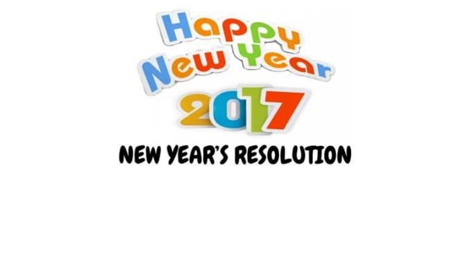 new year solidex