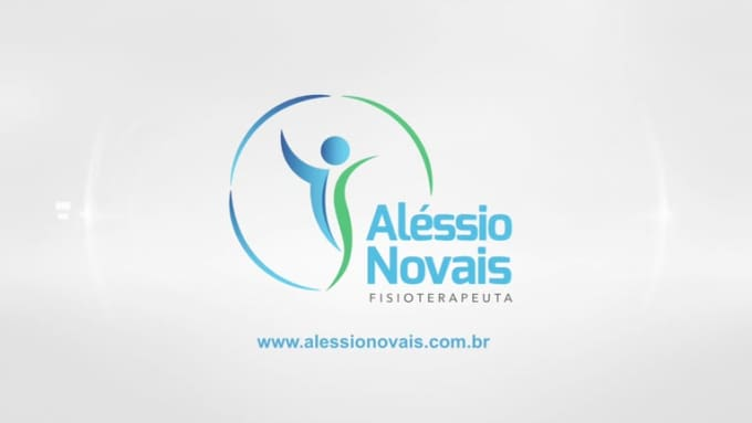 AlessioNovais_HDintro