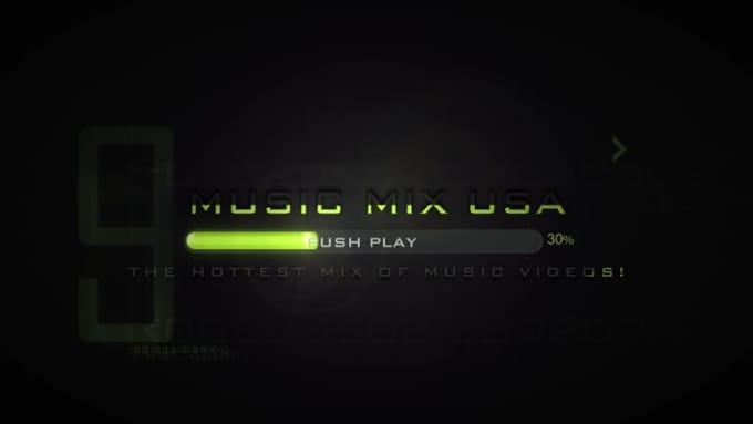 musicusa
