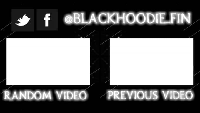 blackhoodiefin02