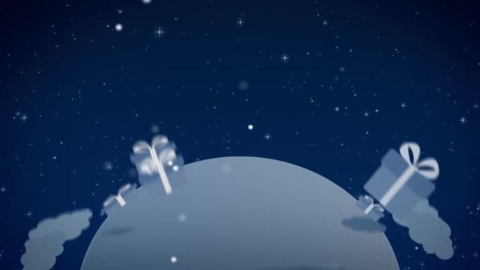 tommasofrezzato 2_christmas globe night