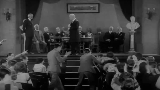 sharon27miles Empower silent movie