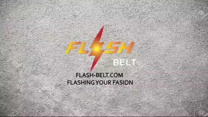 Flash_Belt_3