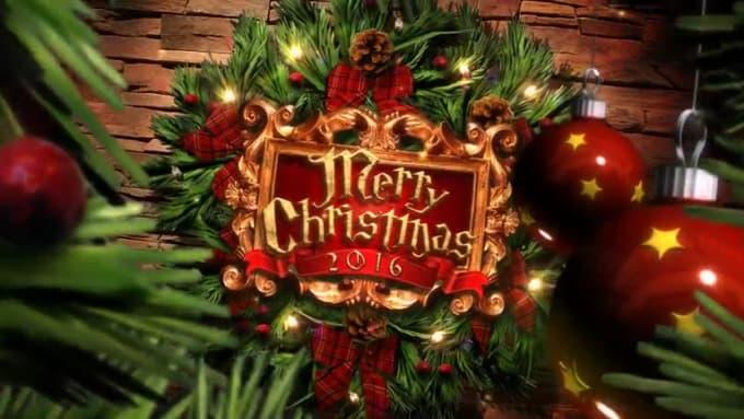 christmas__